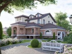 Rubin Estate (Рубин Эстейт)